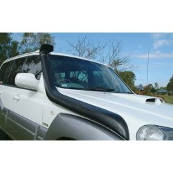 copy of SNORKEL RV PER HYUNDAI GALLOPER