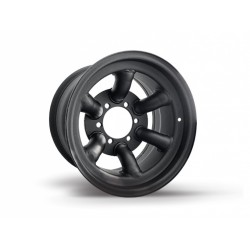 copy of CERCHIO 16X8 ET -25 PER NISSAN