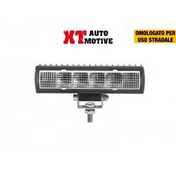 BARRA LED XT 16W - 1365lm OMOLOGATA