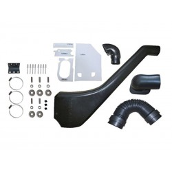 copy of SNORKEL LAND ROVER DISCOVERY 3