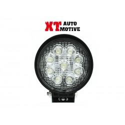 FARO LED XT 2070lm 27W TONDO