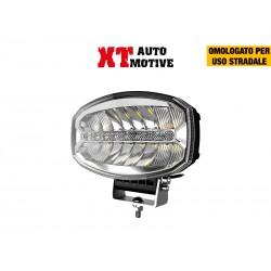 FARO LED XT 5800lm - 58+12W - OMOLOGATO
