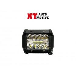 BARRA LED XT 30W - 1300lm