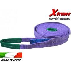 Xtreme Recovery Strop 7.000 Kg. 6 Metri