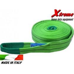 Xtreme Recovery Strop 14.000 Kg. 6 Metri