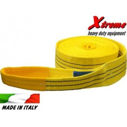 Xtreme Recovery Strop 21.000 Kg. 6 Metri