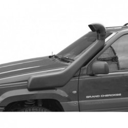 SNORKEL RV PER JEEP GRAND CHEROKEE ZJ