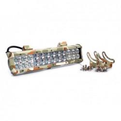BARRA LED XT 72W - 5040lm MIMETICA