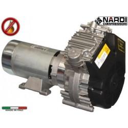 Compressore aria 12V  Nardi Extreme 800W