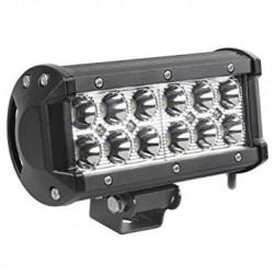 BARRA LED XT 36W - 2520lm