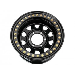 copy of CERCHIO 16X8 ET -30 PER TOYOTA