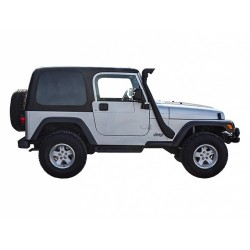 copy of SNORKEL  PER WRANGLER JK