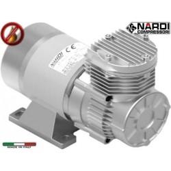 Compressore aria 12V Nardi...